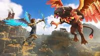 Immortals Fenyx Rising Xbox One Game | Gamereload